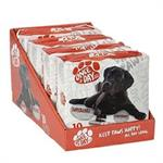 ONCE-A-DAY POTTY PADS 10CT 4PKG/1CS